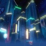 Promethea Skyline Borderlands 3