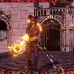 Screengrab Burnt-ends - Borderlands 3 Revenge of the Cartels