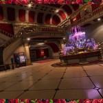 Screengrab Lobby Mansion - Borderlands 3 Revenge of the Cartels