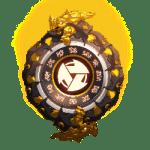 Godfall Icon