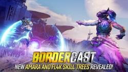 Bordercast 10 20 2020