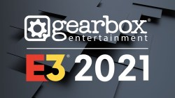 Gearbox Entertainment E3 2021 Showcase