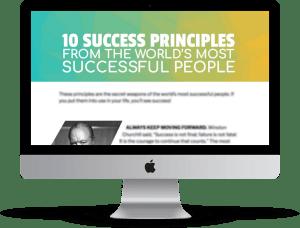 10-Success-Principles-Desktop
