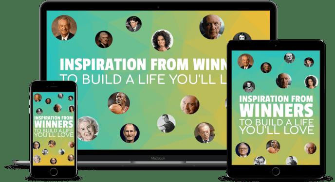 Inspiration-from-Winners-mockup-1