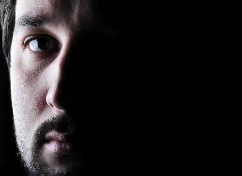 Handling loss and emotional intellingence