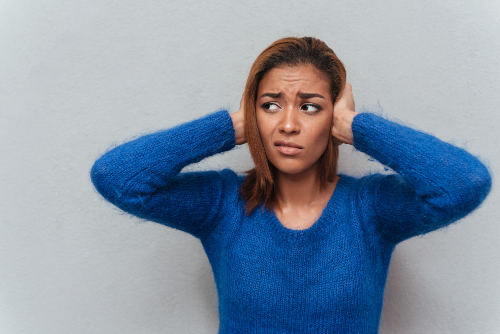 Using emotional intelligence to build resilience