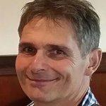 Österreich/Wien & Deutschland/Bayern Ing. Christian Winterer Dipl. Mentaltrainer - MENTALES TRAINING/COCHING - kognitiven Fähigkeiten, die Belastbarkeit, das Selbstbewusstsein, die mentale Stärke LOGO