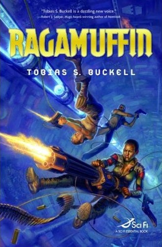 Cover art by Todd Lockwood