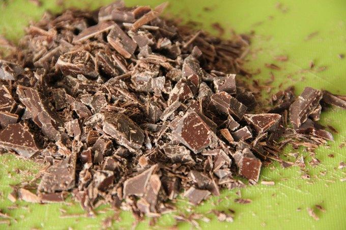 CioccolatoFondente