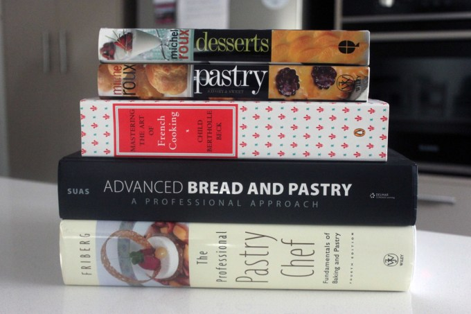 pastry-books_low-res