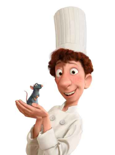 ratatouille-production-stills-ratatouille-1847049-1902-2560