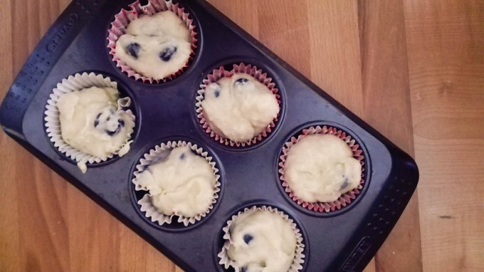 muffin-ai-mirtilli-da-infornare-2