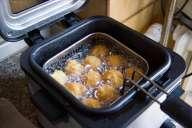 friggi-castagnole