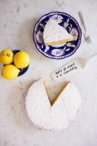 caprese-limone-sal-de-riso-