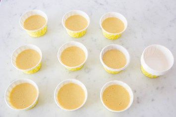 muffin-kamut-miele-3