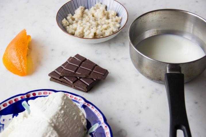 pastiera-cioccolato-massari-1