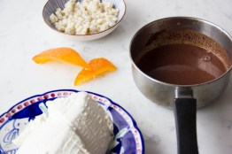 pastiera-cioccolato-massari-2