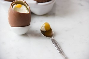 uova-cheesecake