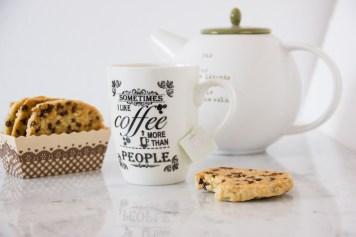 cookies-mandorle-gocce-cioccolato