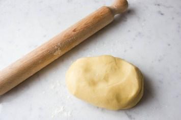 pastiera-napoletana-perfetta-4