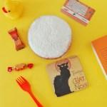 torta-vegana-arancia-zenzero4.jpeg torta-vegana-arancia-zenzero