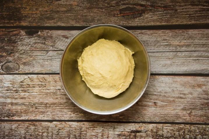 cinnamon-rolls-ricetta-originale-1