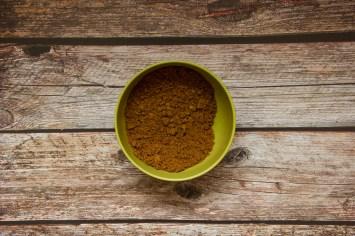 cinnamon-rolls-ricetta-originale-2