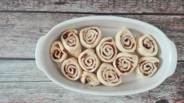 cinnamon-rolls-ricetta-originale-8
