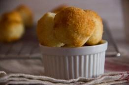 biscotti-al-cocco-senza-zucchero-senza-glutine-3
