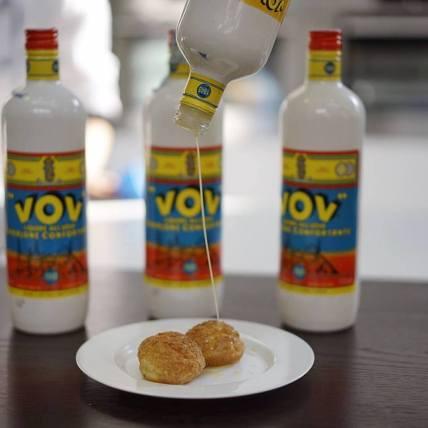 VOV-bigne