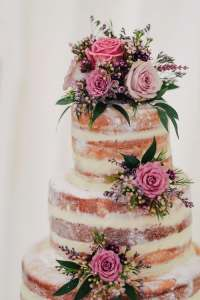 Madeira cake, la ricetta della base per il cake design