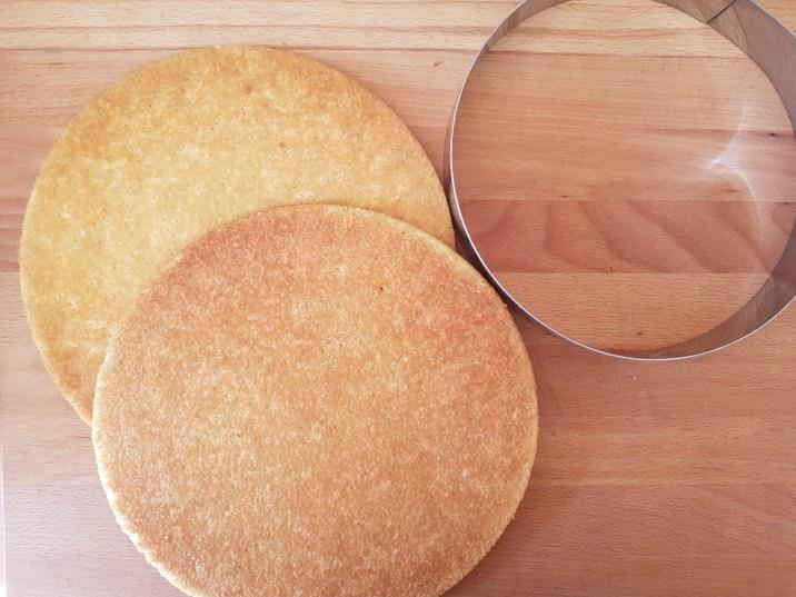 Cassata siciliana al forno: la ricetta perfetta