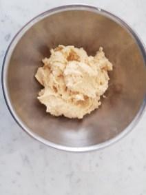 Come preparare la crema frangipane