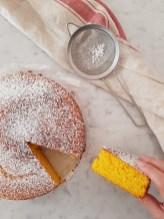 torta-carote-mandorle6