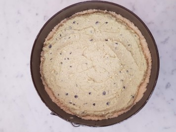sbriciolata-pistacchio-cioccolato6
