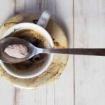 Mandorle al cioccolato: la ricetta di Christophe Felder