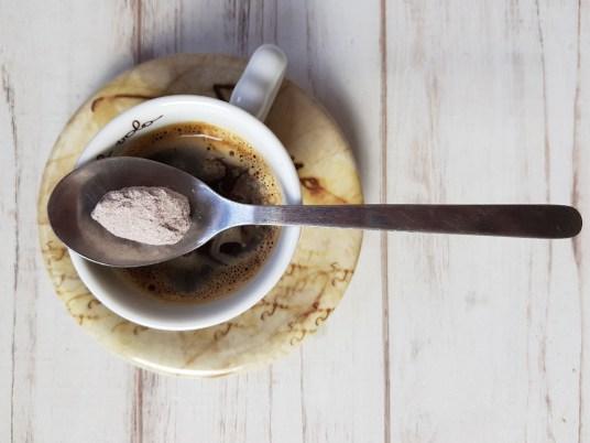 Mandorle al cioccolato: la ricetta perfetta