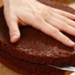 Pan di Spagna al cacao: ricetta perfetta