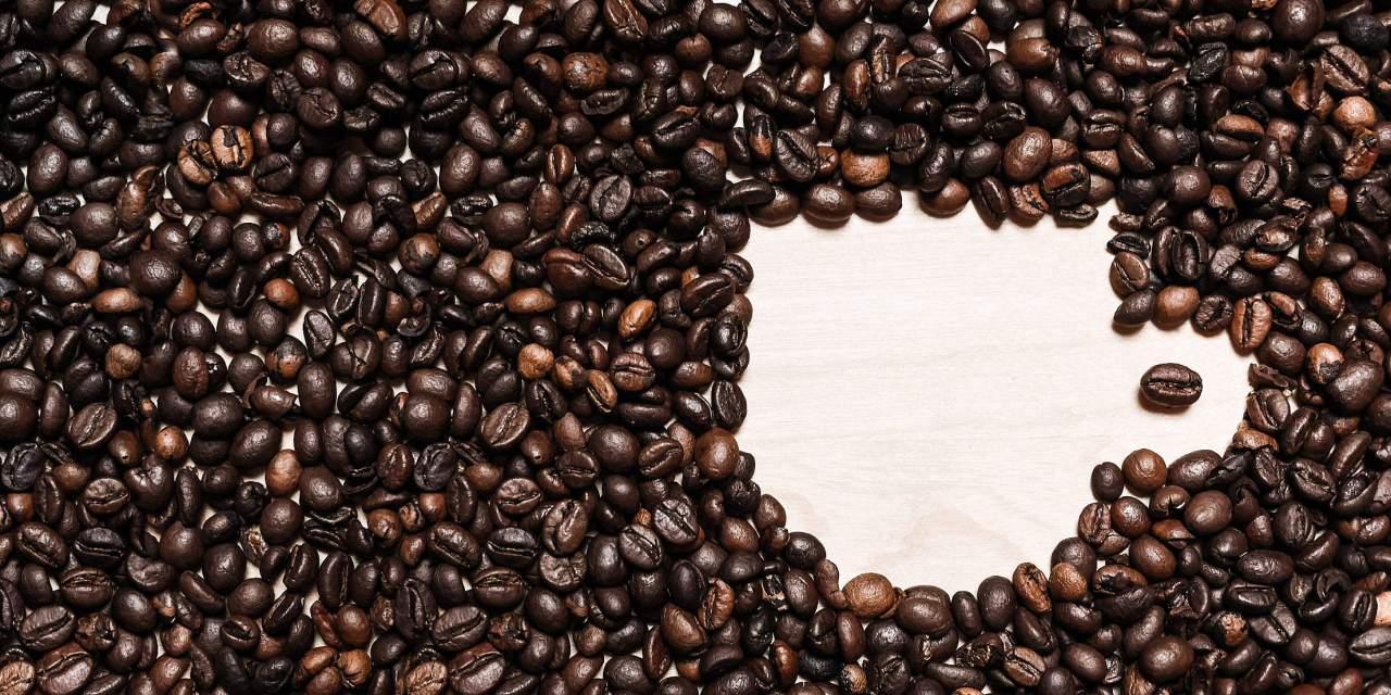 I migliori 7 dolci al caffè