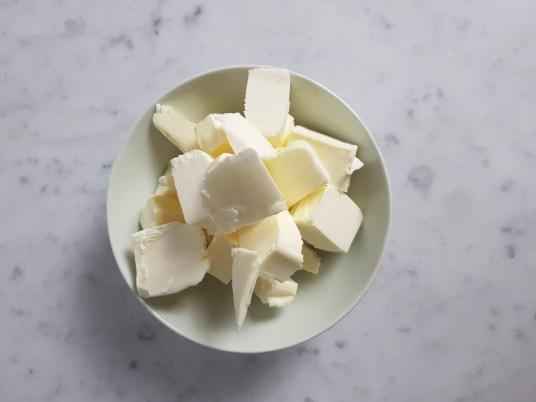 torta-bella-elena-pere-cioccolato2