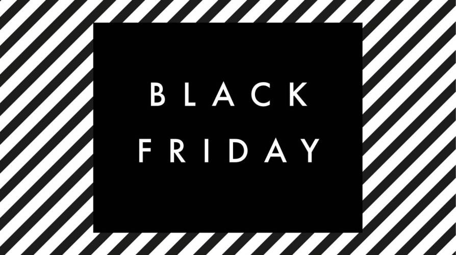 blackfriday-1_1