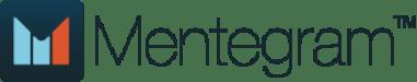Mentegram-Logo