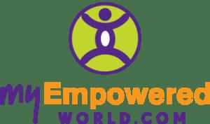 myempoweredworld-logo
