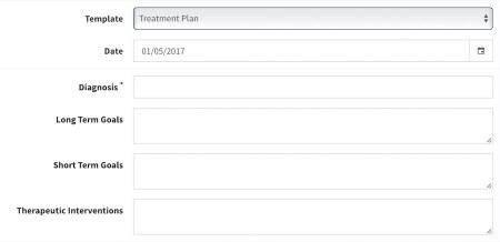mentegram-notes-detail-treatment-plan-w900