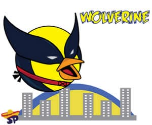 angry-birds-wolverine