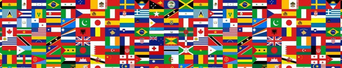 Languages - Mente Psíquica - Entrenamientos para médiums y psíquicas - Contacto: info@mentepsiquica.es - WhatsApp: +34 675 829 401