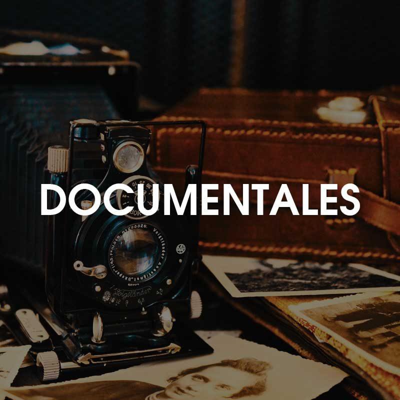 Documentales - Mente Psíquica - Entrenamientos para médiums y psíquicas - Contacto: info@mentepsiquica.es - WhatsApp: +34 675 829 401