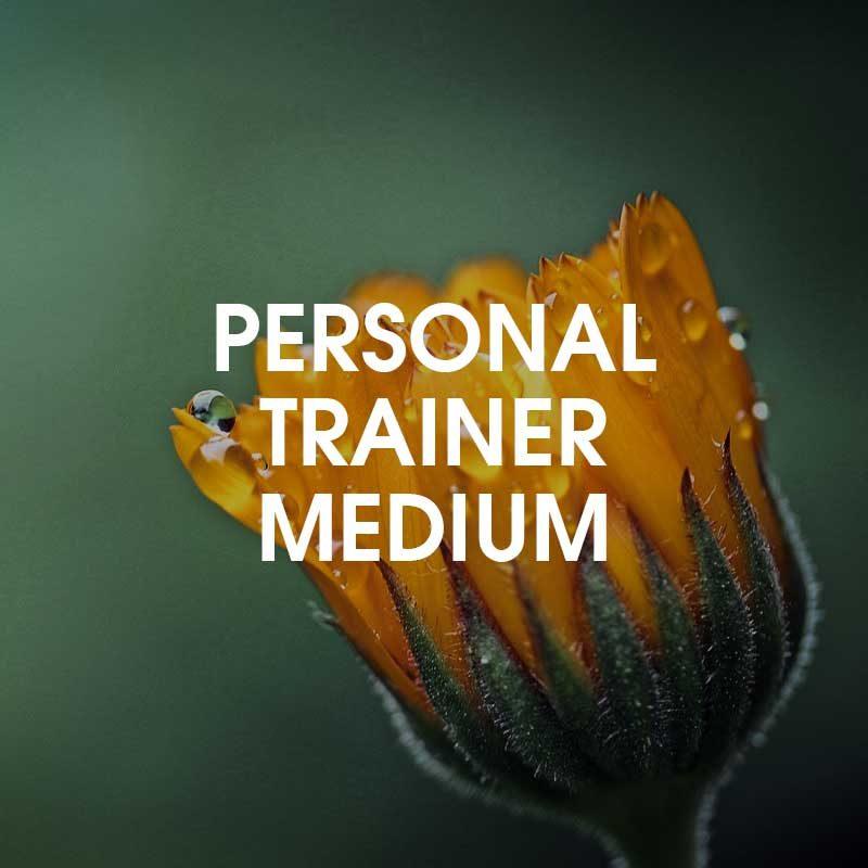 Personal Trainer Médium Capacidades-psíquicas  - Mente Psíquica - Entrenamientos para médiums y psíquicas - Contacto: info@mentepsiquica.es - WhatsApp: +34 675 829 401