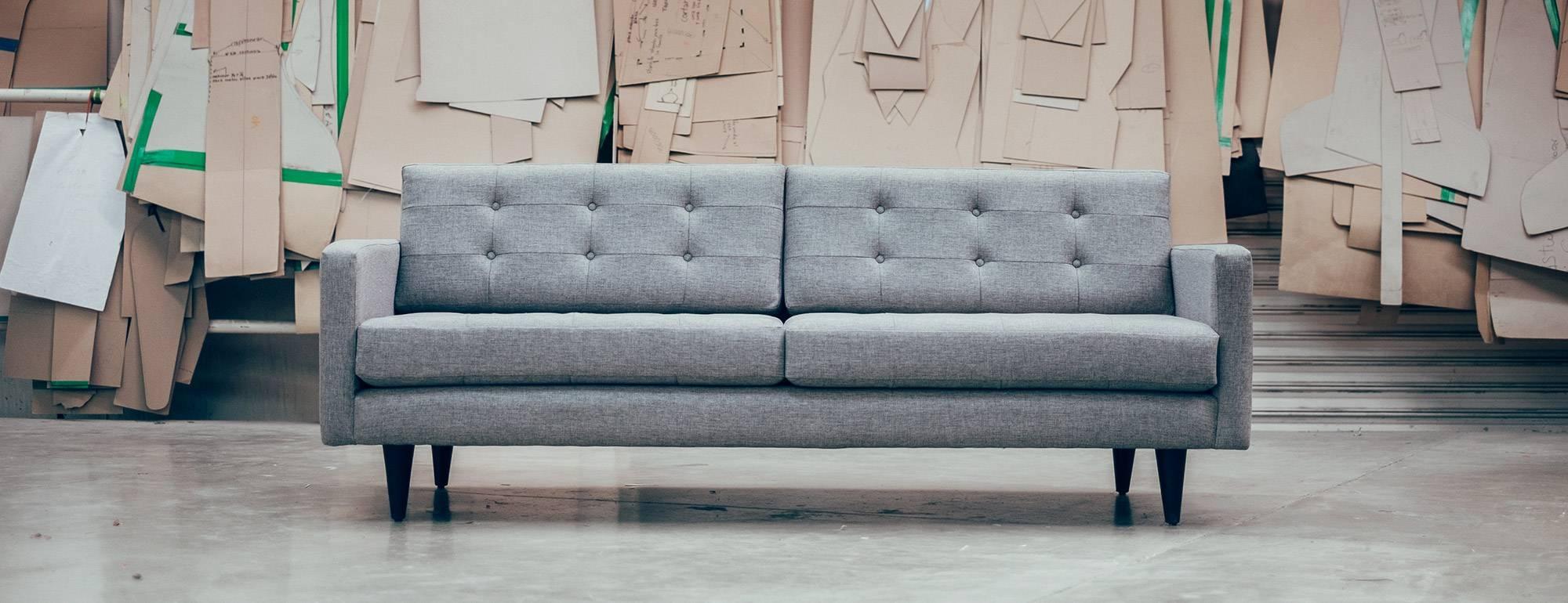 30 The Best Elliott Sofa