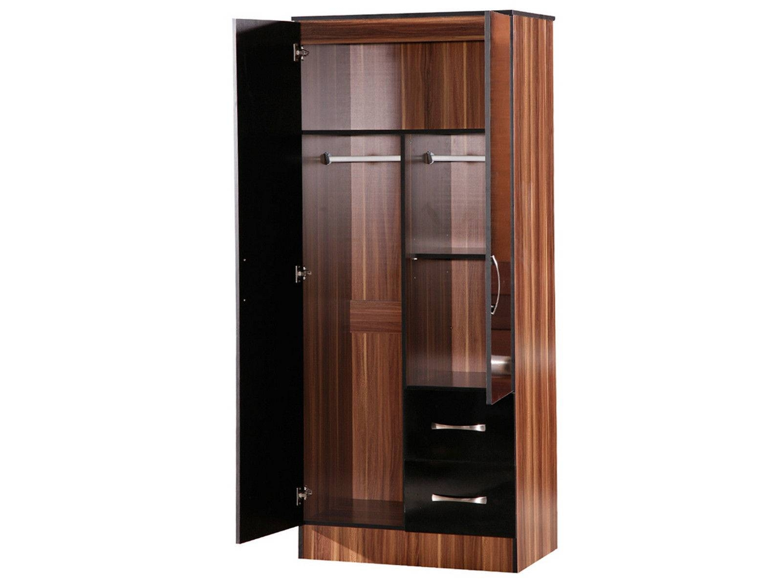 Furniture Wardrobe Closet Armoire
